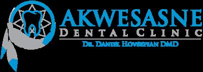 Akwesasne Dental