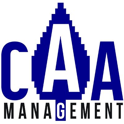 CAA Management