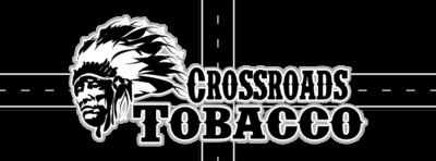 Crossroads Tobacco