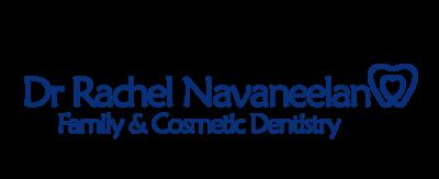 Dr. Rachel Navaneelan