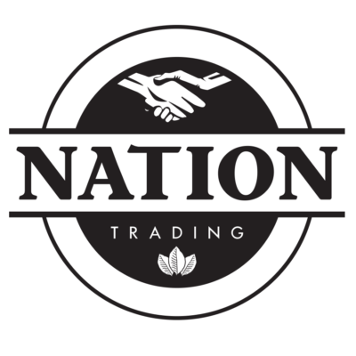 Nation's Trading