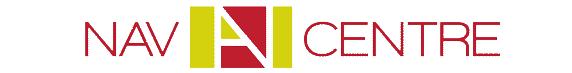 Nav Centre
