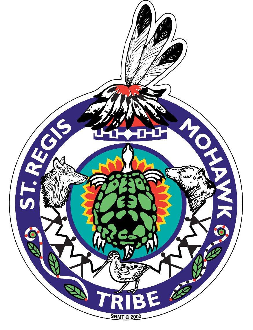 St. Regis Mohawk Tribe