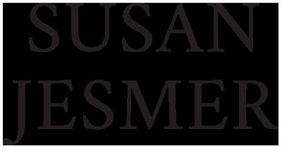 Susan Jesmer