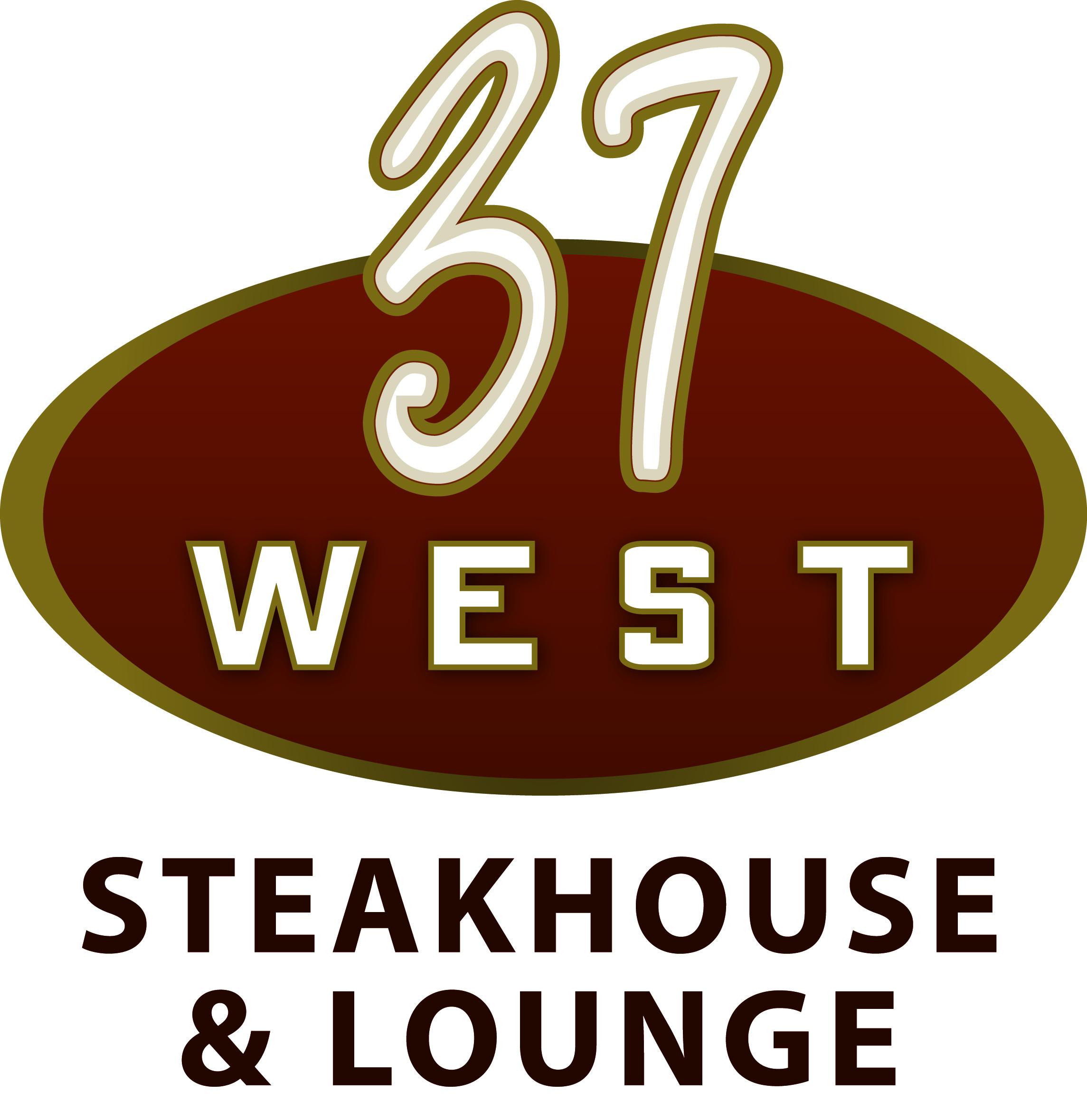 37 West