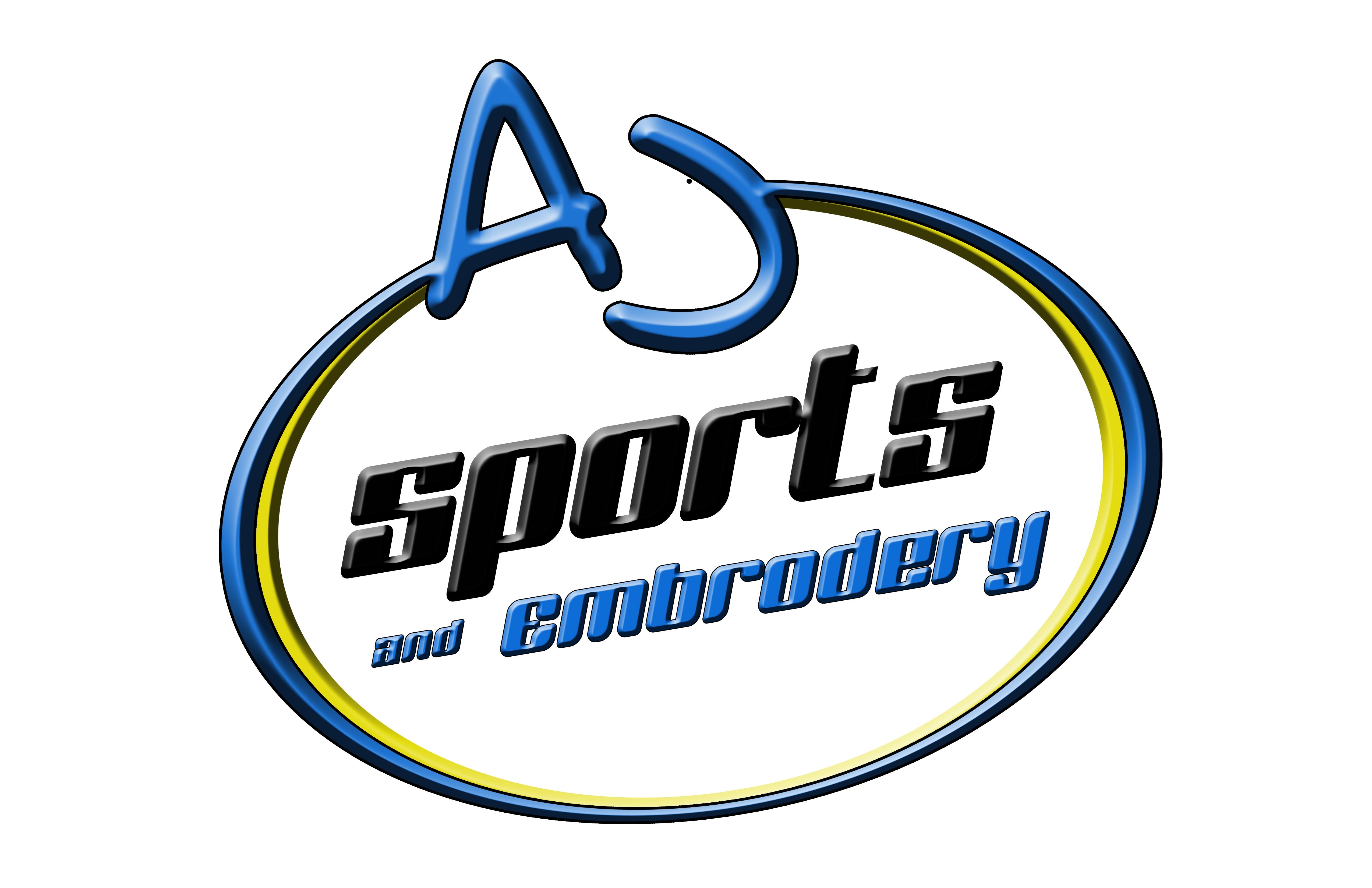 AJ Sports