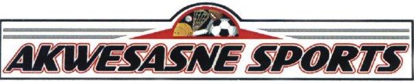Akwesasne Sports