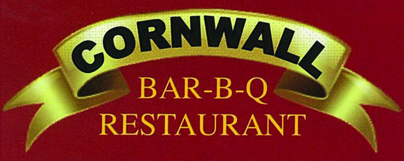 Cornwall BBQ
