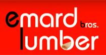 Emard Bros Lumber