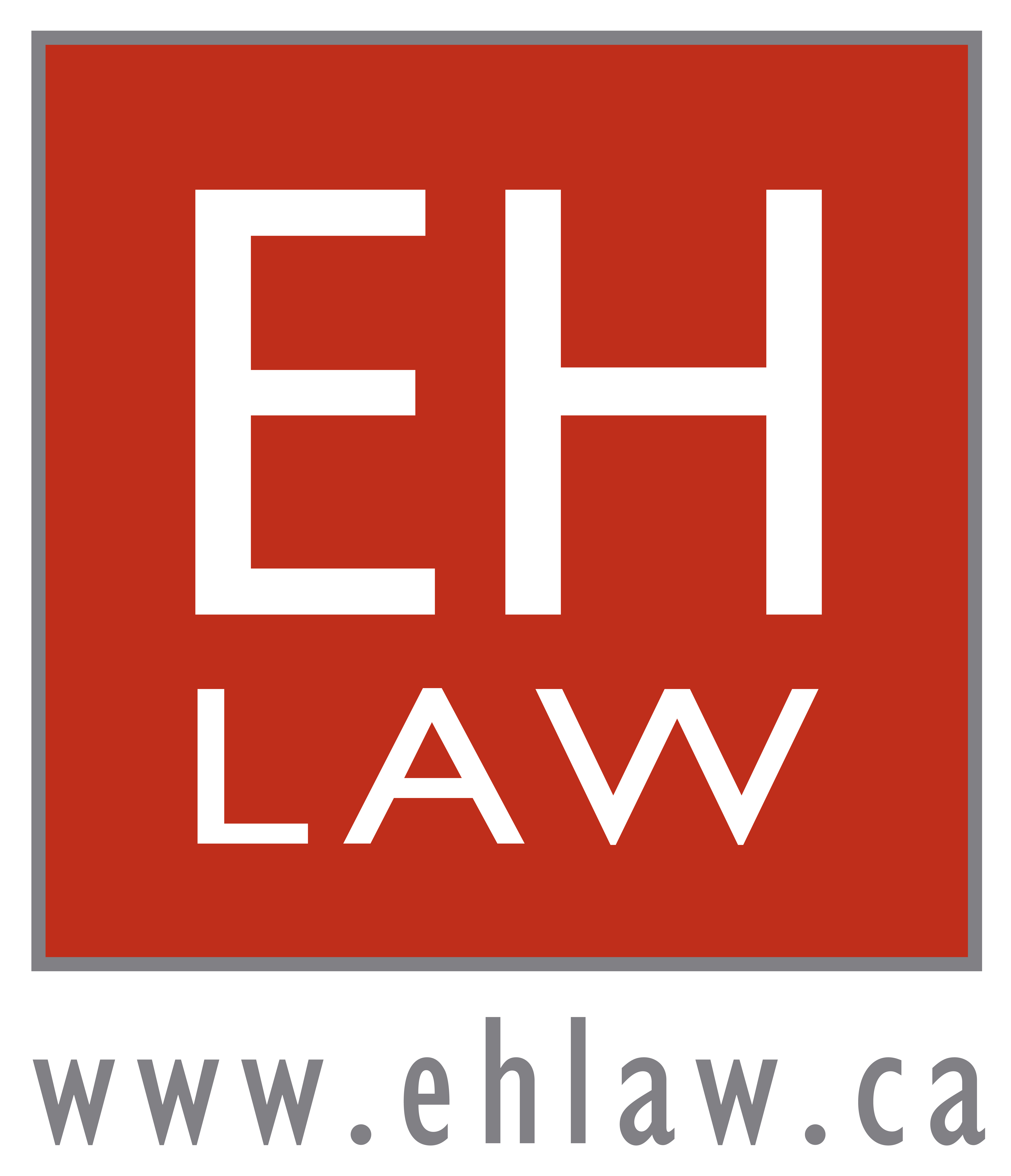 EH Law