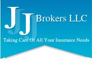 JJ Brokers