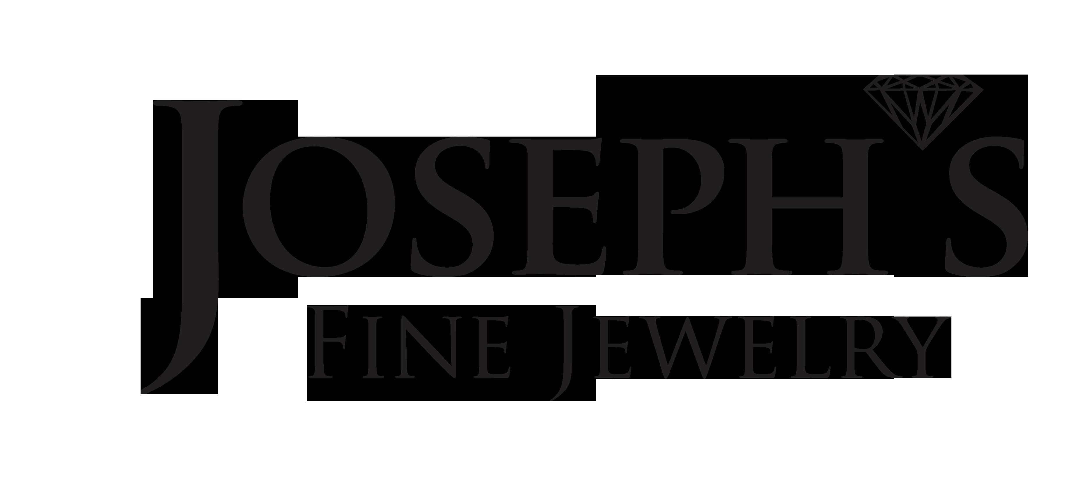 Josephs Jewelry