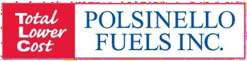 Polsinello Fuels