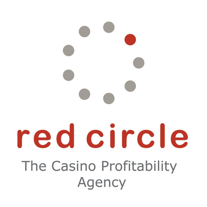 Red Circle Agency