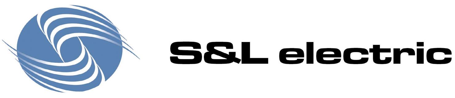 S&L Electric